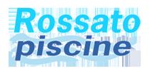 Rossato Piscine Blog
